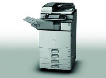 Impressores professionals