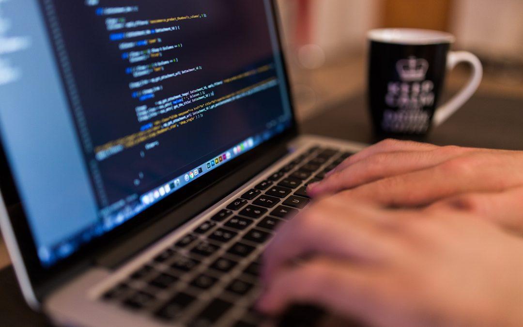 Tendencias digitales en la empresa