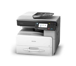 Alquiler de impresoras para oficinas
