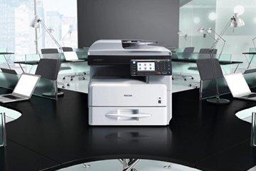 ¿Cómo escoger la mejor impresora para tu empresa?