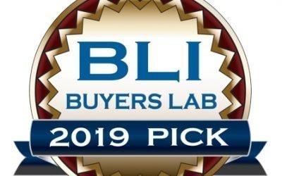 Buyers Lab premia tres equipos multifuncionales de Ricoh
