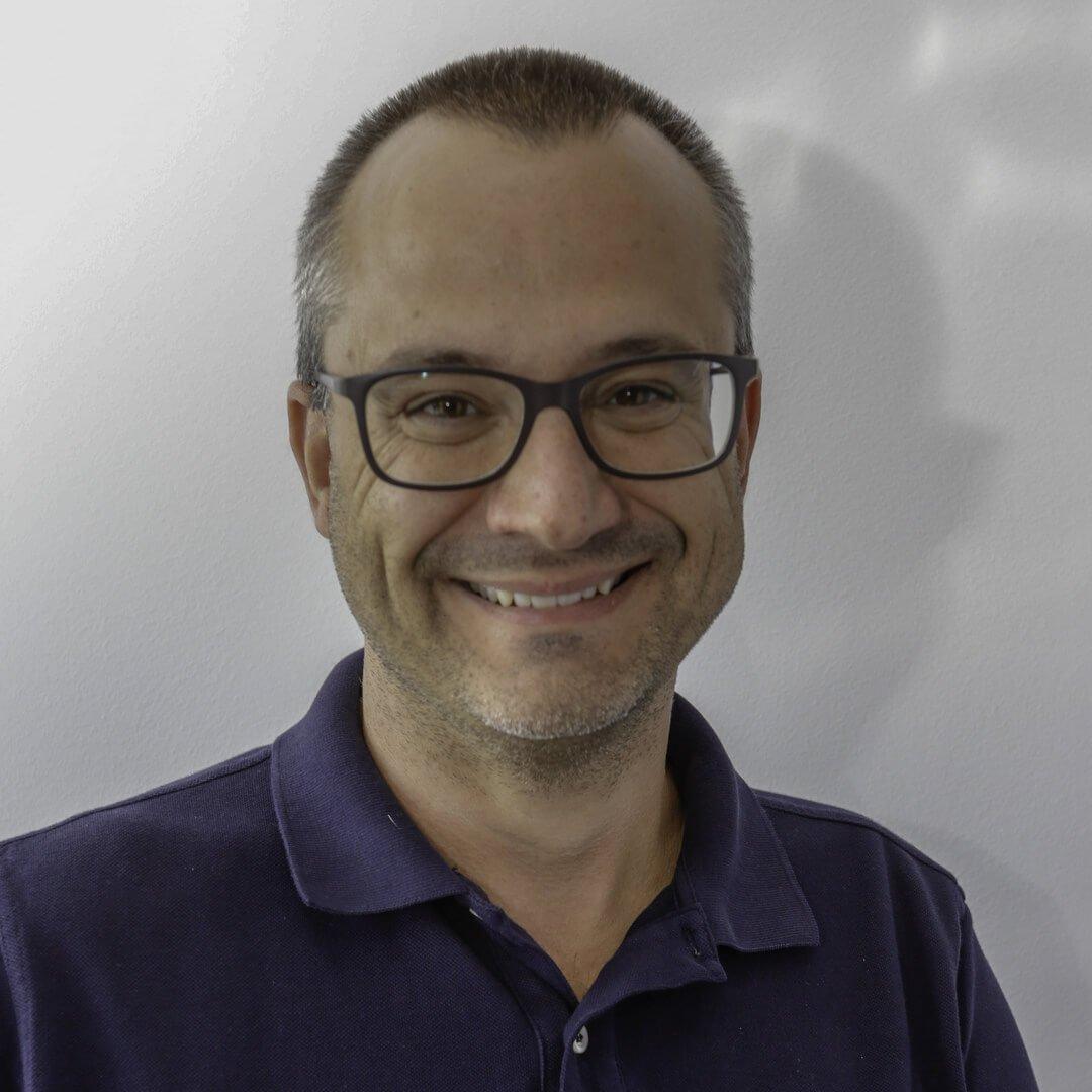 Miquel Torras