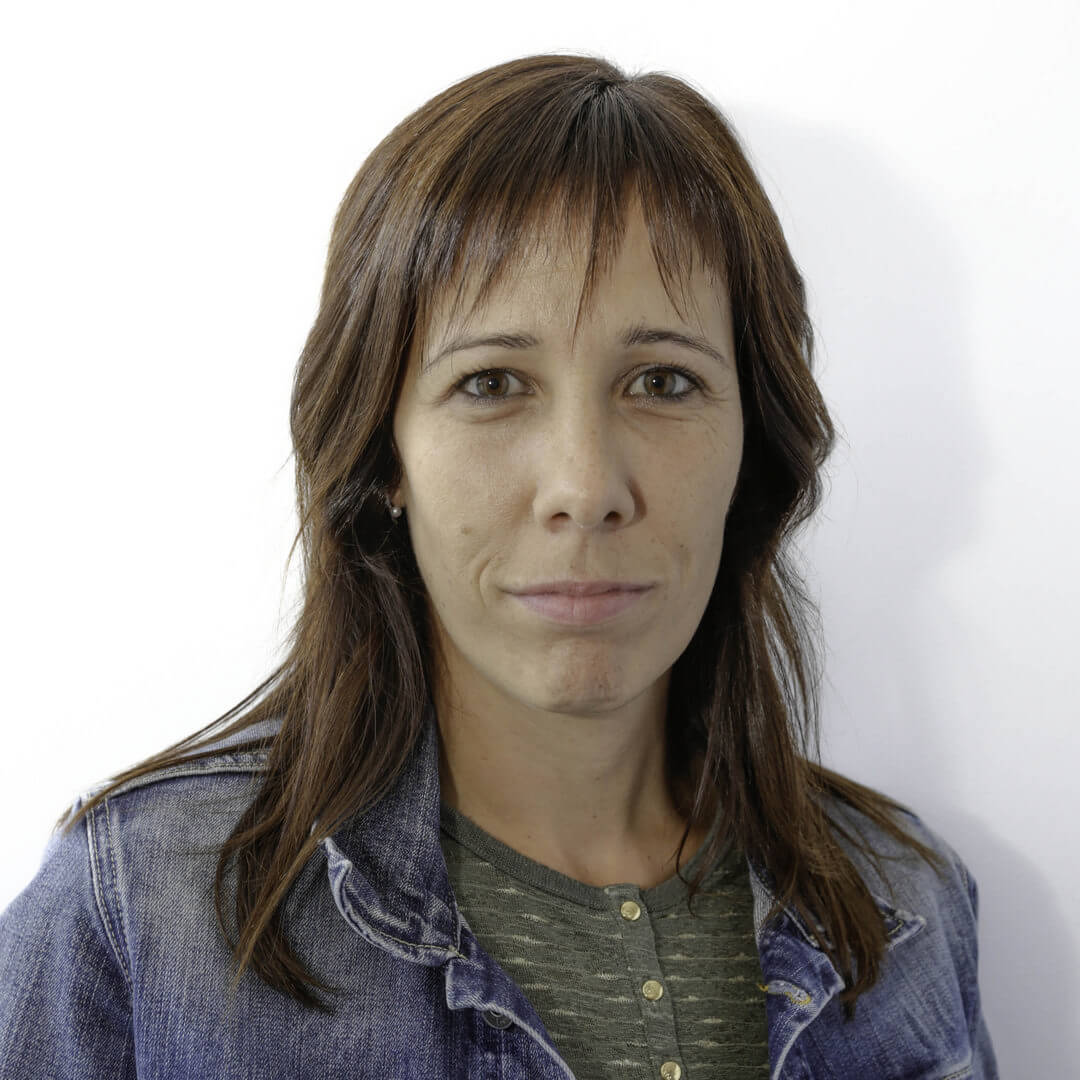 Iolanda Ruiz